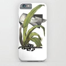 Untitled.6 iPhone 6s Slim Case