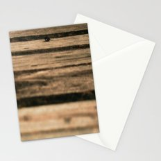 Look Further Stationery Cards