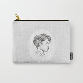 hm Carry-All Pouch