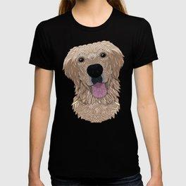 Sweet Honey T-shirt