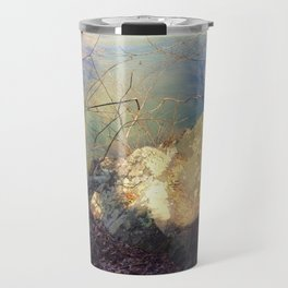Still Waters Travel Mug