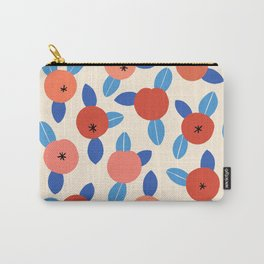 Apples II Carry-All Pouch