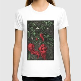 HOT PEPPER T-shirt