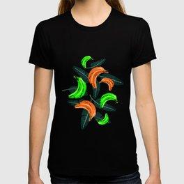 Delicious Banana T-shirt