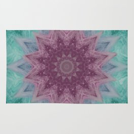 Under the Clouds Rug