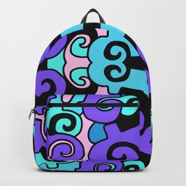 Bam Backpack