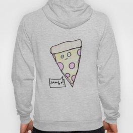 Jambo! Pizza! Hoody