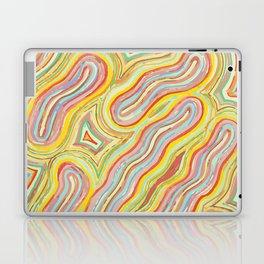 """""""glowworms"""" Laptop & iPad Skin"""