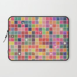 POD Laptop Sleeve