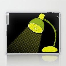 Lime Light Laptop & iPad Skin