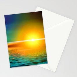 Loca Nature Stationery Cards