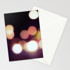Sweet Sparkles Stationery Cards