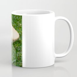 mushroom love Coffee Mug