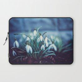 Spring 2019 Laptop Sleeve
