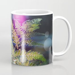 Fernytale Coffee Mug
