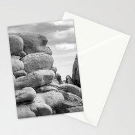 Big Rock 7411 Joshua Tree Stationery Cards