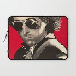 Andres calamaro Laptop Sleeve