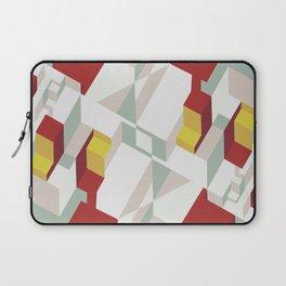 Dizombro Pattern Laptop Sleeve