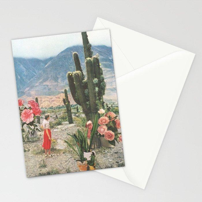 Decor Stationery Cards