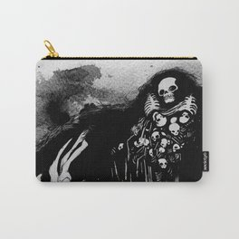 Nito Carry-All Pouch