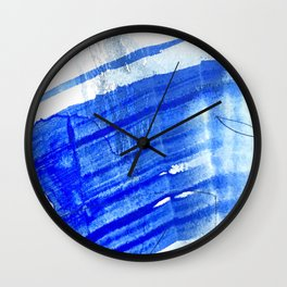 Untitled_AUG17 Wall Clock