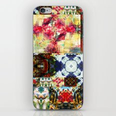 FANTASY II iPhone Skin