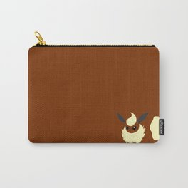 Flareon Carry-All Pouch