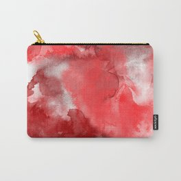 rougeheart Carry-All Pouch