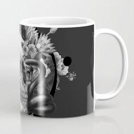 Burcu Korkmazyurek x Rituals of Mine Coffee Mug
