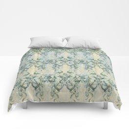 Phil my Kraken// Comforters