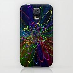 Atrium 66 Galaxy S5 Slim Case