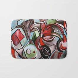 iPod Generation Bath Mat
