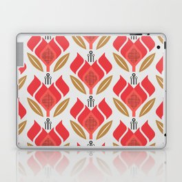 Phryne Laptop & iPad Skin