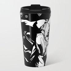 Super Steel Travel Mug