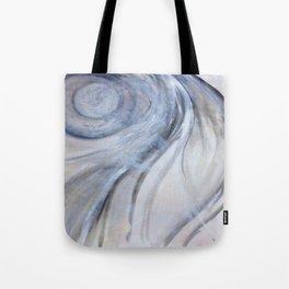 efflorescent #31.1 Tote Bag
