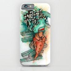 hhH iPhone 6s Slim Case