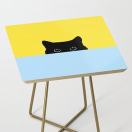 Kitty Side Table
