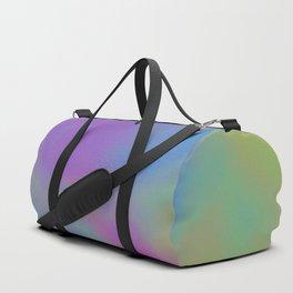 Dream Duffle Bag
