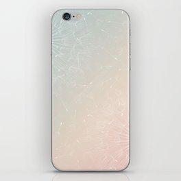 Primavera  #society6 #homedecor #buyart iPhone Skin