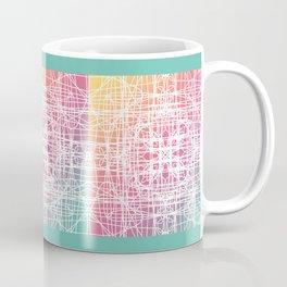 Ella Coffee Mug