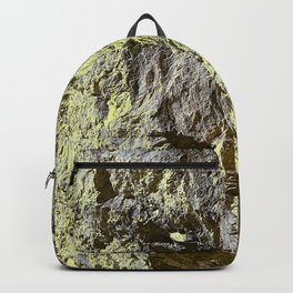 Climb up the top Backpack