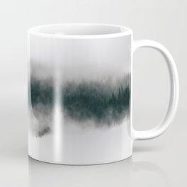 Serenity II Coffee Mug
