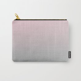 Pink Dawn #2 Carry-All Pouch