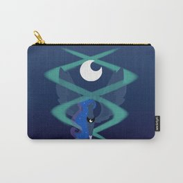 Magic Circle: Luna Carry-All Pouch
