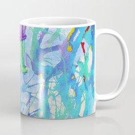 darling squidgirl II Coffee Mug