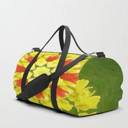 Apparition Duffle Bag