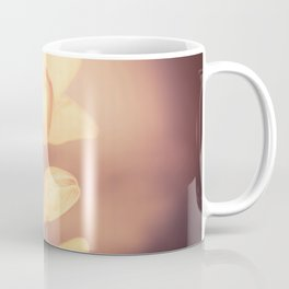fresco_9_1 Coffee Mug