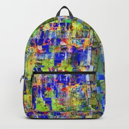 20180623 Backpack