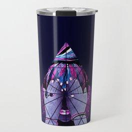 Get inspired Travel Mug