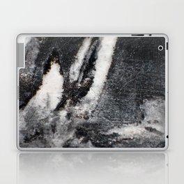 Journey one Laptop & iPad Skin